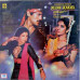 Allah Rakha SFLP 1138 Bollywood LP Vinyl Record