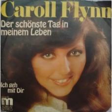 Caroll Flynn 16285 Album EP Vinyl Record