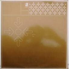 Da Hool Meet Her At The Love Parade (The 2001 Remixes) KOS 2027 DJ LP Vinyl Record