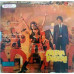 Hera Pheri 2392 092 Movie LP Vinyl Record