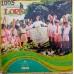 Lorie ECLP 5945 Bollywood Movie LP Vinyl Record