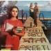 Preeti SFLP 1010 Bollywood Movie LP Vinyl Record